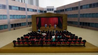 Escola Britânica